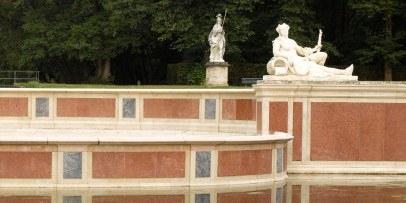 nymphenburg-palace-gardens