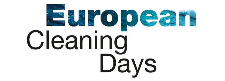 European cleaning days