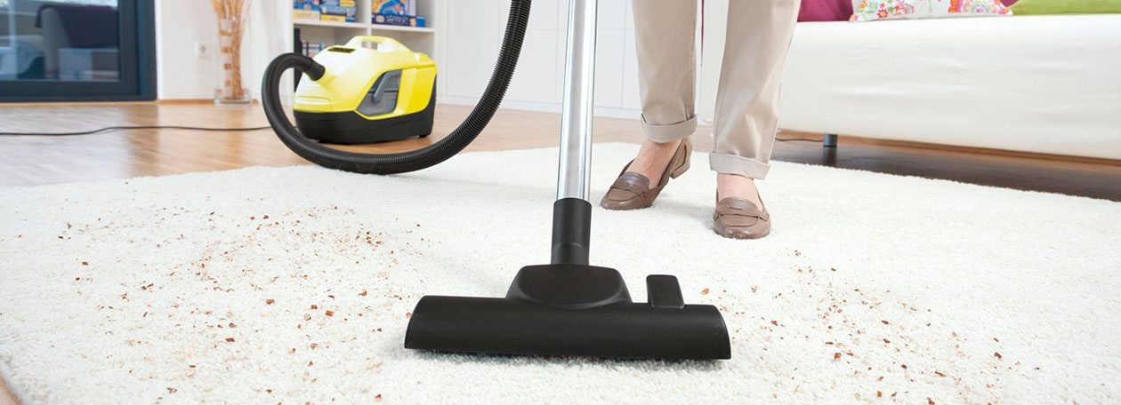 kaercher-vacuum-cleaners