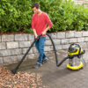 karcher-wd-6-premium-wet-and-dry-vacuum-cleaner