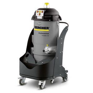 فیلتر جاروبرقی کارچر مدل IV 60-36-3