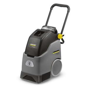 دستگاه فرش شویی مدل BRC 30/15 C
