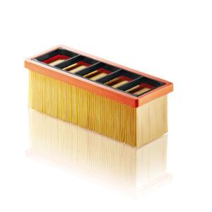 فیلتر جاروبرقی مدل SE5100