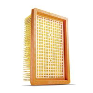 فیلتر جاروبرقی مدل WD4 , WD5 , WD6