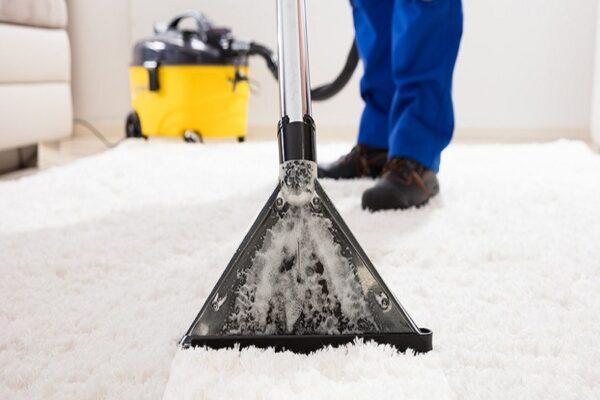 خرید فرش شوی