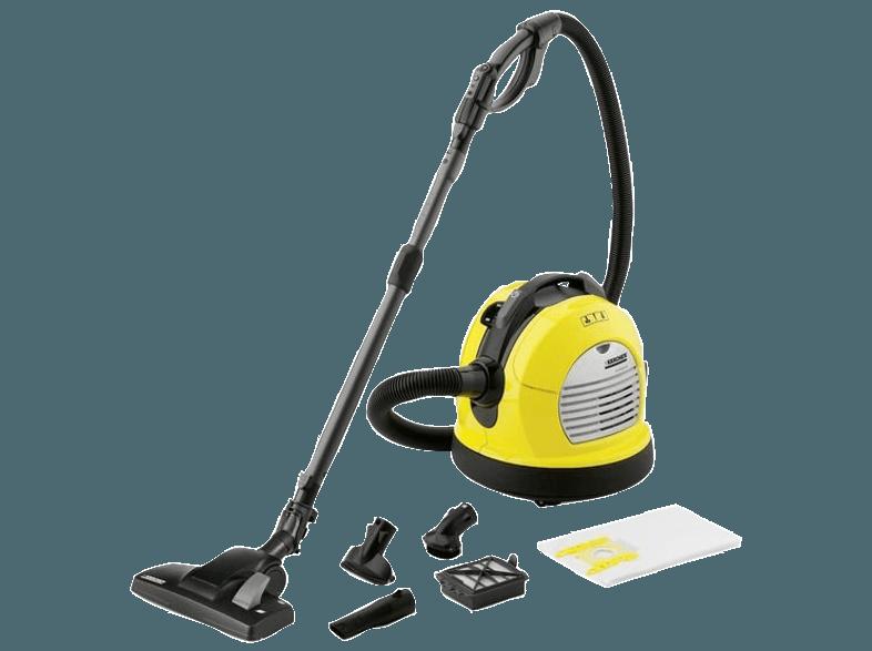 دستگاه های خانگی و نیمه صنعتی کارچر