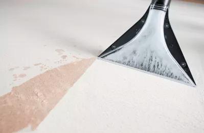 شستن فرش در خانه